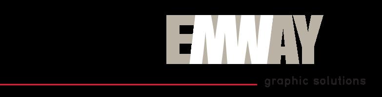 EMWAY Logo