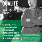 4_qualite_2015